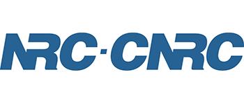 NRC CNRC